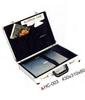 2013 Hard Cover Laptop Case /aluminum Laptop Case
