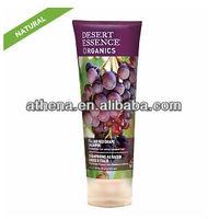 Red Grape Repairing Damaged Hair Shampoo