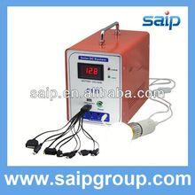 High power solar backup generator 20W-5000W