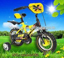 EU standard children bicycle,baby bicycle,kids bicycle
