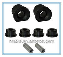 Motor TPU Rear Wheel Bumper Block,rubber bushing