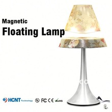 2013 New technology !Magnetic floating dining room furniture ,off white dining room furniture
