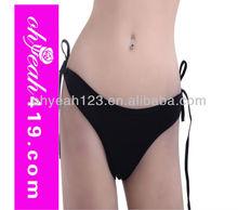 New model sex bikini bra set photo cheap transparente bikinis