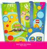 Promotional Tote Bag / Promotional Shopping Bag