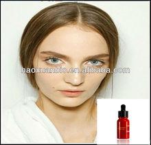 Natural cosmetic material Ceramide 10%-20% CAS:100403-19-8