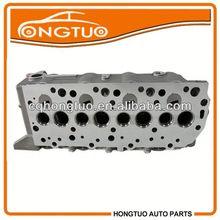 Diesel Auto Engine Parts for volkswagen cylinders head