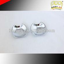 2012 TOYOTA HILUX VIGO Small Handle Bowls(normal) ABS Chrome
