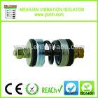 type JN heavy unit/hvac pads/isolator price