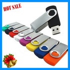 1gb 2gb 4gb 8gb 16gb 32gb 64g swivel usb flash drive usb disk usb stick Hotsale!Cheapest promotion memory,usb flash disk,usb fl