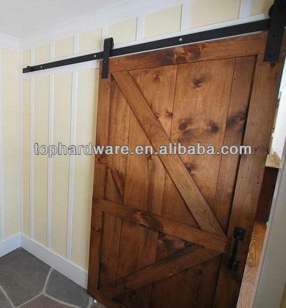 ... Sliding bathtub doors, sliding shower doors, and pivoting shower doors