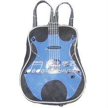 Electric Guitar School Bags