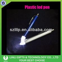 Shenzhen Alibaba Ball Pen With Customised Logo