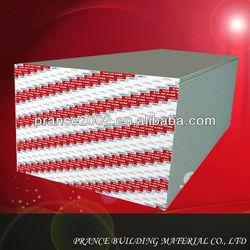 1200x2400 High Adjustment solar panel(GB-293)
