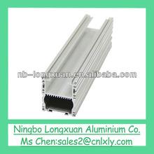 aluminium led light led channel