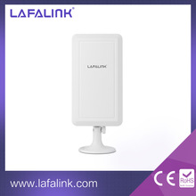 LAFALINK RT3070 150Mbps High Gain High Power Outdoor Wireless USB Adapter, WiFi USB Network Card with 16dBi Antenna