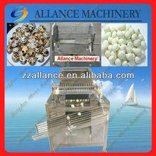 17 ALQEP-1 Allance Supply Cheap Quail Egg Machine puyuh murah mesin telur