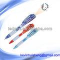 العرض صورة القلم/ أدت القلم الضوئي ضوء/ شعار الإسقاط القلم