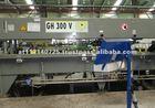 FILZMOSER GH300V Lattice girder machine with variable pitch - USED