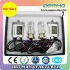 HID Xenon Digital Slim Kit H1 H3 H4 H7 H9 H11 9006 9007 9003 9005 9004