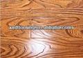 12mm mdf,/hdf planchers de bois, imprimé plancher laminant
