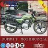 Best seller motor bike 150cc on promotion ZF150-3C(XVI)