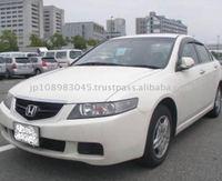 Accord Ascot Innova Isuzu Aska Japanese Used Car