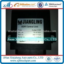 JMC Auto spare Parts ECU 360101001 for BAODIAN 2007