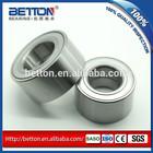 Auto parts for car wheel hub bearing DAC27600050 DAC39720037