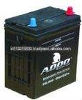 N60L(46B24L) MF DIN/JIS Battery & Auto Car / Truck Battery