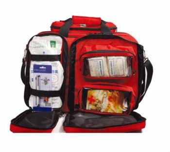EMS-CZ7 Emergency Kit for Resuscitation