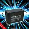 sealed lead acid battery 12v100ah
