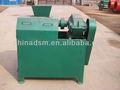 Novo tipo de uréia equipamento de granulação