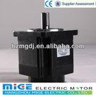 3 phase motor 220V