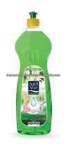 AquaVera Dishwashing Liquid - APPLE - 750ml