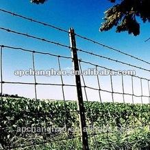 high quality sheep fence