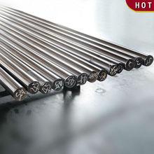 C45 steel hard chromium plated piston rod