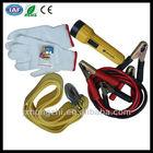 Car Repair Emergency Tool Kit