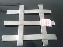 2014 style aluminum outdooe decorative Perforated metal sheet