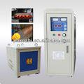 superaudio eléctrico de inducción de la industria de la calefacción del billete