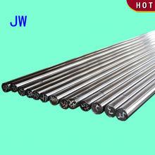 Hydraulic corrugated cylinder steel bars
