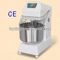Wheat Flour Newest Technology Dough Mixer