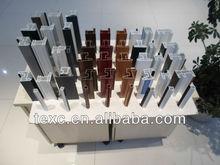 all upvc windows fabricators