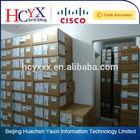 Cisco AIR-LAP1142N-C-K9 CISCO AIRONET 1142 CONTROLLER-BASED AP - RADIO ACCESS POINT