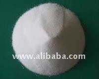 Industrial Grade Mono Ammonium Phosphate