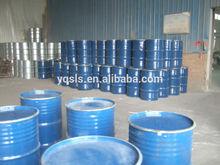 Calcium metal granules /lump Ca metal 98.5%min SGS inspection