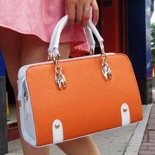 brand handbags manufacture ,brand handbags ladies handbags international brand