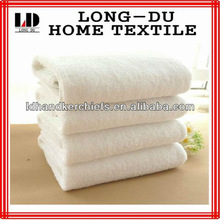 cannon towels for hotels