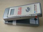 New Digital Plastic Densitometer