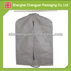 garment suit bag top quality dirt cover (SC-069)