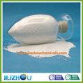 de alta calidad de alúmina activada la recuperación de azufre